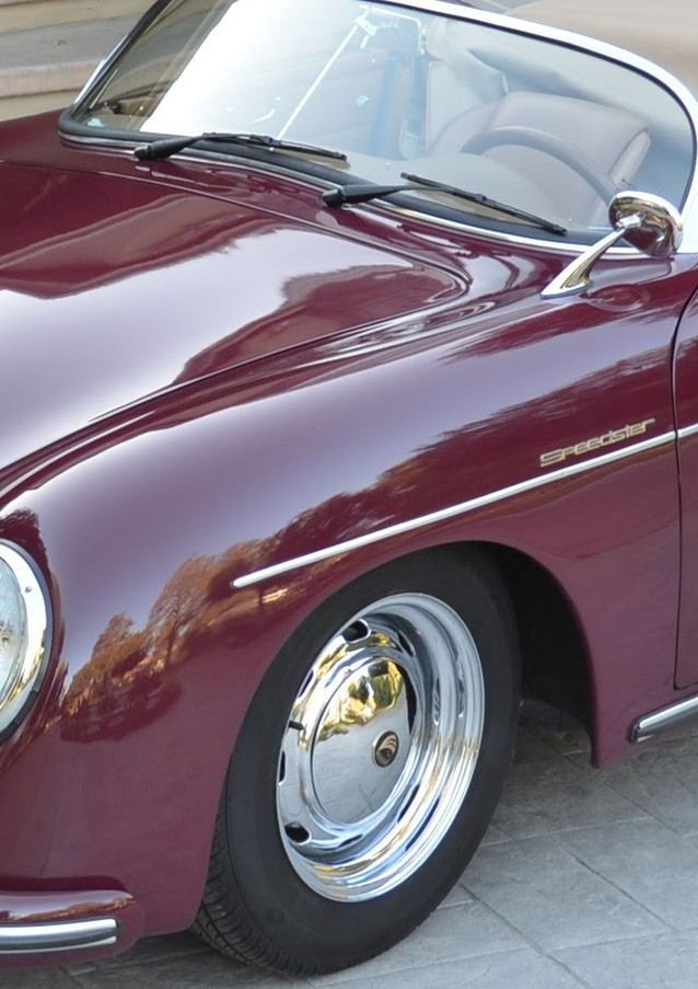 Renner Auto 8.jpg