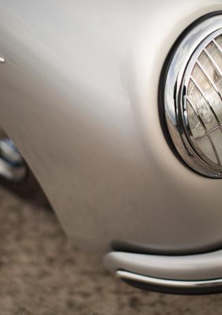 Renner Auto 9.jpg