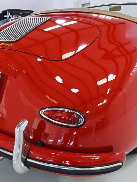 Renner Auto 6.jpg