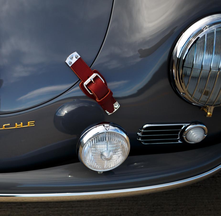 Renner Auto 2.jpg