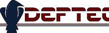 Deftec logo.jpeg