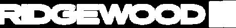 Ridgewood Logo - White.png