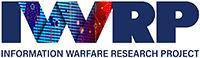 iwrp_logo-1.jpg