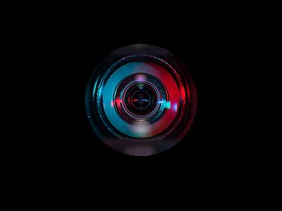 Strip Image 3 - Video Camera.png