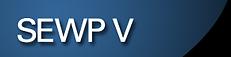 sewp logo.png