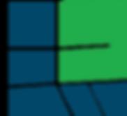 Partial Logo.png