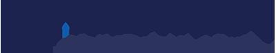 Amecrest logo.png