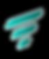 Logo Equinoft jpg_edited_edited.png
