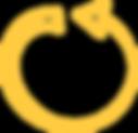 DLUNA - ARROWHEAD-MUST.png