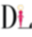 DL 2019 -ICON-color.png