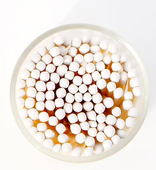 white matches top.PNG