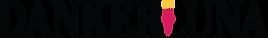 DL 2019 logo-color.png