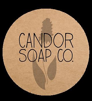 CANDOR LABELS - ig logo.png