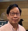 Kee-ho Yuen-200 dpi.jpg
