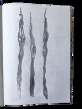 Sketchbook Page 19