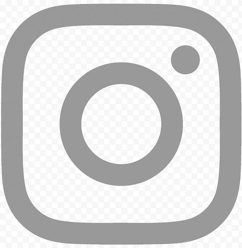 ig-png-logo-svg-transparent-instagram-lo