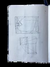 Sketchbook Page 12