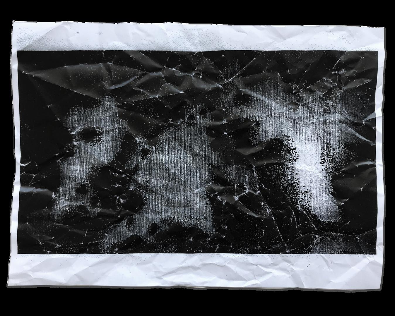 Experiment 12, E012