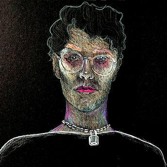 Zeena Portrait 2.jpg