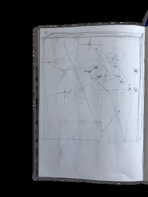 Sketchbook Page 23