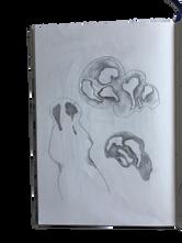 Sketchbook Page 18