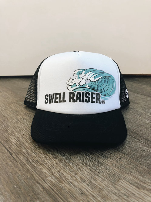 Swell Raiser