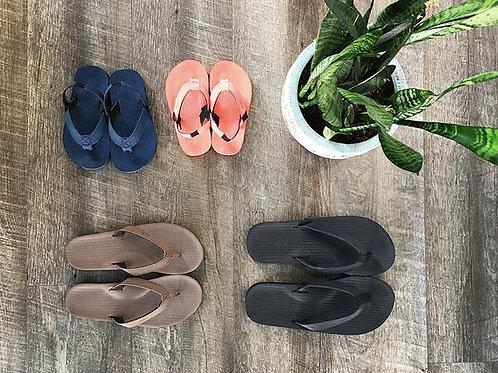 Indosole Sandals