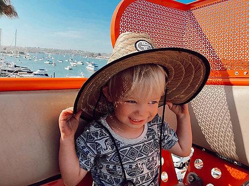 GromSquad Sun Hat