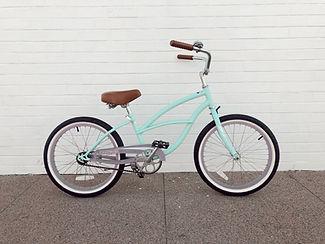 20in bike.JPG