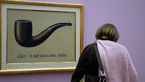 1200x680_magritte-pipe.jpg