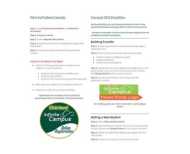 FCS Enrolllment Page.png