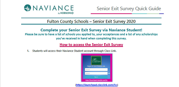 Senior Survey Instructions Part 1 (3).pn