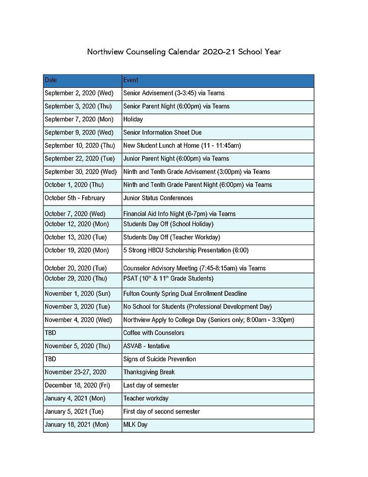 Counseling Calendar 20-21 Sept 22 2020_P