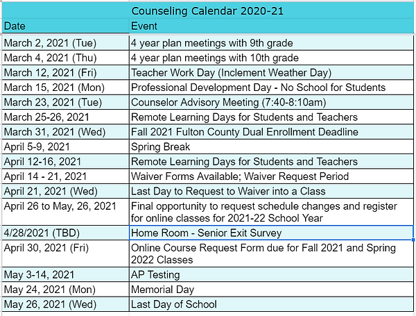 2020-21 Calendar Screen Shot.png