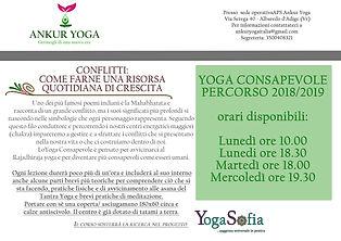 Yoga consapevole 2019 percorso.jpg