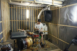 Барабанщик-4.jpg