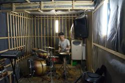 Барабанщик-3.jpg