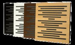 Акустическая панель EcoWave