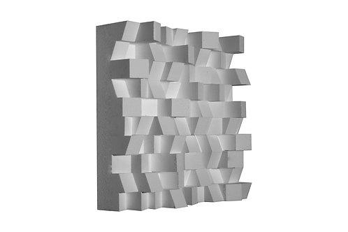Диффузор EcoDiff White