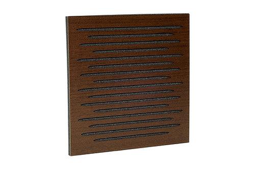 Акустическая панель Ecosound EcoTone brown 50х50 см 73мм Коричневый