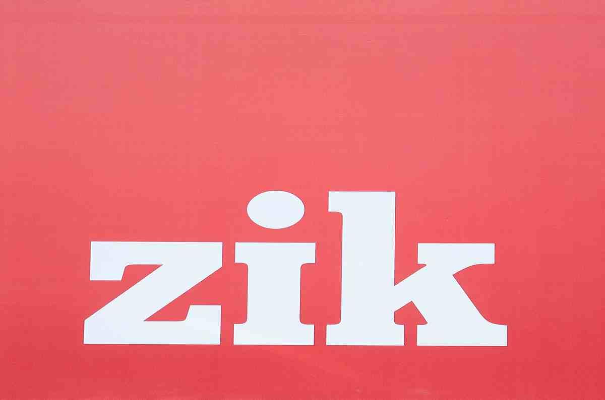 ZIK-9.jpg