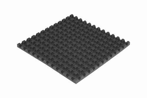 Акустическая панель VOLNA 50х50 см
