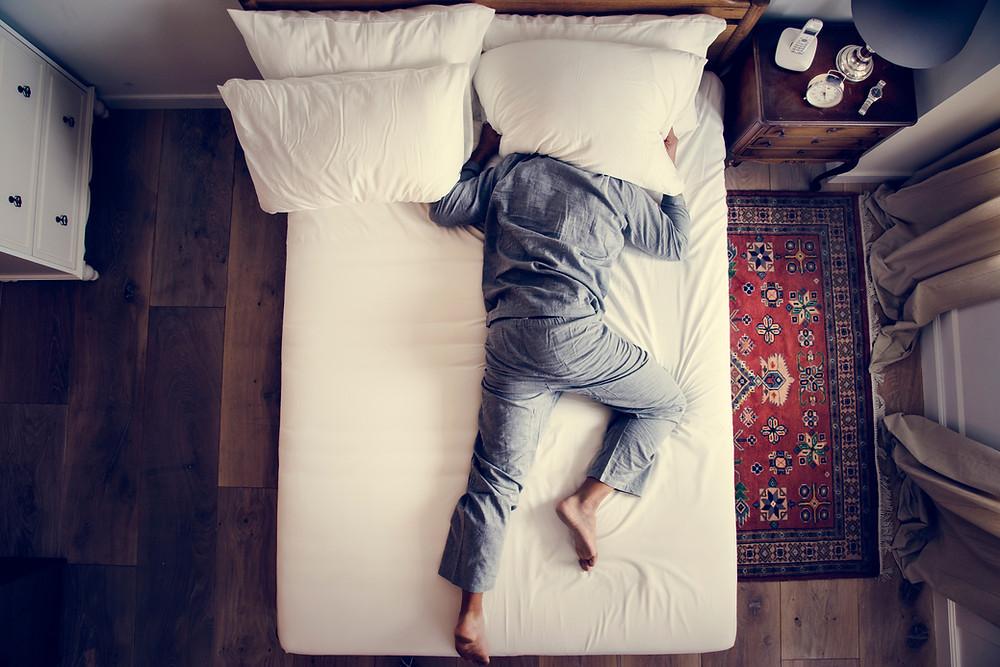 Не хватает звукоизоляции-Очень хочется спать-Macsound prof !