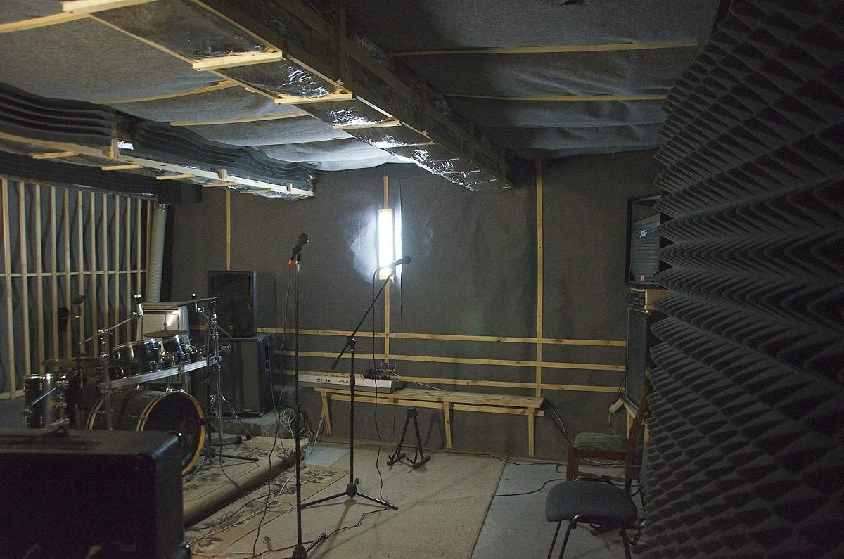 Барабанщик-2.jpg