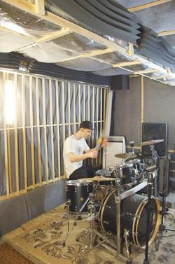 Барабанщик-5.jpg