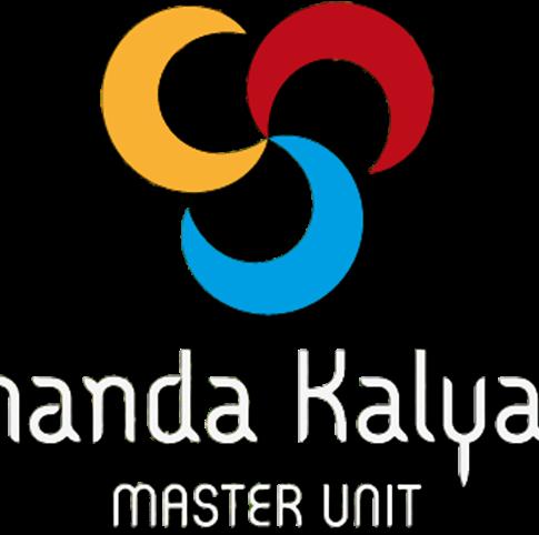 Ananda Kalyani