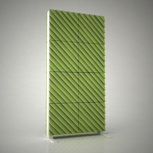 Акустическая ширма  Acoustic Wave Green