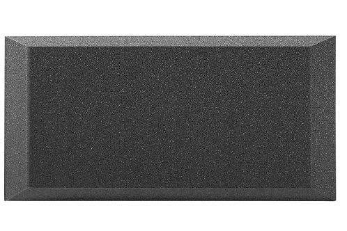 Акустическая панель Brick Acoustics  50х25 см, толщина 50мм