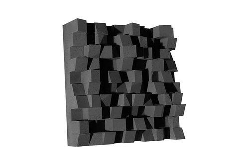 Диффузор EcoDiff Black