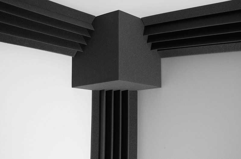 Угловой куб+угловая пила